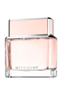 Givenchy Dahlia Noir Eau de Toilette. Reinterpretation of the Eau de Parfum, not a different concentration. I like this one a lot better.