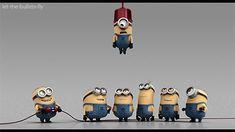 cartoon animated GIF