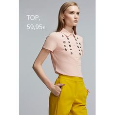 Conjuntos únicos. Só podia ser #Síntesis. #Moda