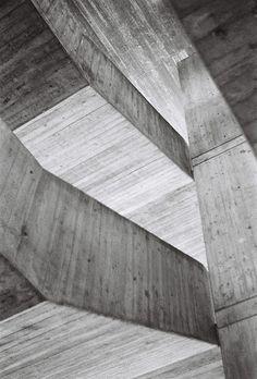 Béton, Géométrie, Constructivisme