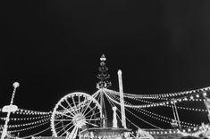 #vsco #vscocam #vscogood #iphone #iphonex #iphonephotography #london #winterwonderland