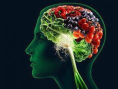11 Simple Easy Ways to Improve Your Brain Health