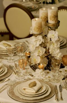 1000 images about traiteur rahal one of the best on pinterest decoration mariage and - Traiteur decoration mariage ...