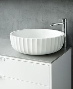 Svedbergs DK - white with grey