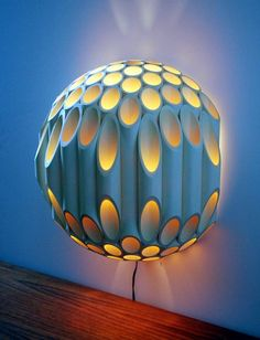 Lamp-Designs-to-Decorate-your-Home-37.jpg 600×785 pixels