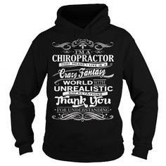 CHIROPRACTOR T Shirts, Hoodies. Get it here ==► https://www.sunfrog.com/LifeStyle/CHIROPRACTOR-102719995-Black-Hoodie.html?57074 $38.99