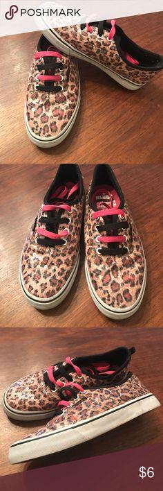 TMC49013976 2017 adidas Originals ZX Flux - Girls' Preschool - Running -  Shoes - Black