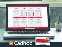ClickAndBuy, piattaforma digital per acquistare sugli e-commerce