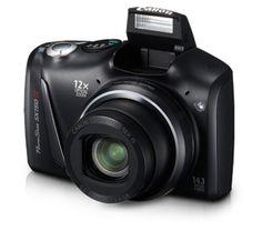 digital cameras best buys