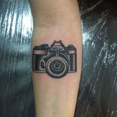 My dearest Nikon Fm2 now forever with me