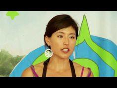 Ani Phyo - Raw Food Tips LOVE  www.aniphyo.com