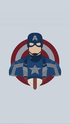 New wall paper marvel herois Ideas Marvel Avengers, Marvel Comics, Marvel Art, Marvel Heroes, Avengers Cartoon, Captain America Art, Captain America Wallpaper, Captain America Background, Captain America Painting