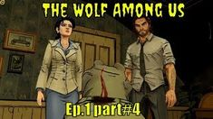 Videoclipuri (canal) - YouTube StudioVideoclip The Wolf Among Us is a graphic adventure game, played from a third-person perspective. The player controls protagonist Bigby Wolf, who must investigate the murder of a woman. Throughout the game, the player will explore various three-dimensional environments, such as apartment buildings and a bar. The Wolf Among Us, Adventure Game, Three Dimensional, Investigations, Perspective, Third, Buildings, Explore, Bar