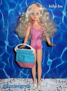 Bibi-bo yüzmek için hazır! ביבי-בו הוא מוכן לשחות! De bibi-bo is klaar om te zwemmen! A bibi-bo kész úszni!