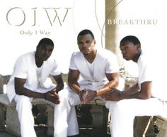 Check out Only 1-Way on ReverbNation