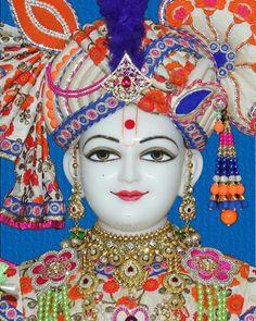 Rupala Shree Ghanshyam maharaj - ssgd