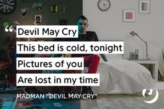 https://genius.com/Madman-devil-may-cry-lyrics