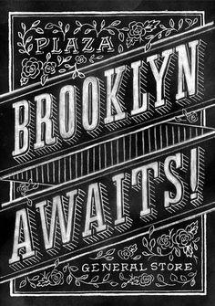 NYの人気スポット、ブルックリンの魅力を「PLAZA」で体感しよう