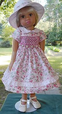 Knitting Patterns For Kidz N Cats Dolls : 1000+ images about Kidz n Cats Dolls on Pinterest Cat ...