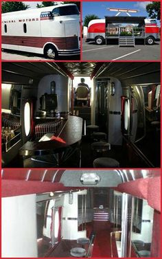 Futurliner blueprint interior google search vans and bus httpenpediawikigmfuturliner malvernweather Gallery