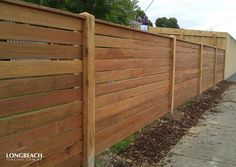 90 Best Fence Designs Images In 2013 Backyard Patio Diy