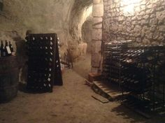 French Wine Tours (@frenchwinetours) | Twitter