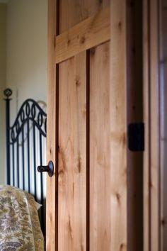 324 best interior doors images carpentry interior doors - Knotty alder interior doors sale ...