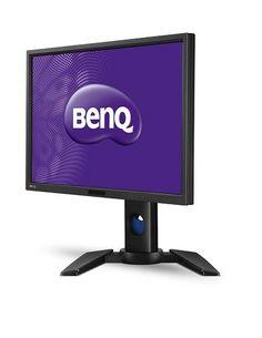 Monitor professionale BenQ