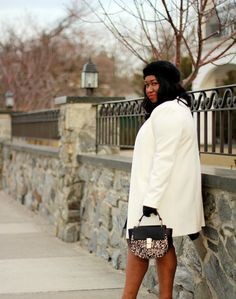 Shapely Chic Sheri - Curvy Fashion and Style Blog: Tickling the Ivories