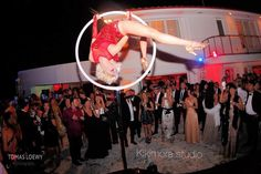 Contact for booking Circus Acts, Stage Show, Acting, Entertaining, Studio, Concert, Study, Concerts, Festivals
