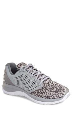 'Jordan Trainer ST' Sneaker (Men)