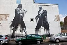 Image result for conor harrington mural
