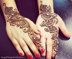 1597 Best Mehandi Designs Images In 2019 Henna Mehndi Mehendi
