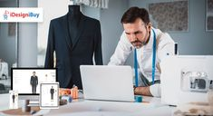 Product design software is positioned as one of the most reliable website integration software to stay competitive in this technology driven world. We will help you clarify all the questions and aspects as well as analyze what kind of software you need and which ones are important for your clothing store. High End Products, Apparel Design, Software, This Or That Questions, Business, Product Design, Connect, Technology, Clothes