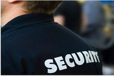 When we have our own business or something to transport that needs extra care and protection, then, we have to consider in hiring a security guards. These are only the few reasons why we need to hire one.