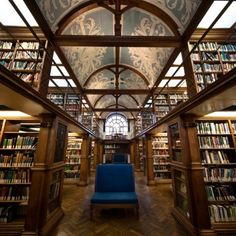 newnham college library cambridge cambridge university  newnham college library inspiration to sylvia plath margaret drabble as byatt mary