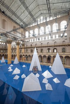 icebergs-installations-by-james-corner-field-operations-in-d-c-4