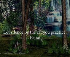 Rumi ♔