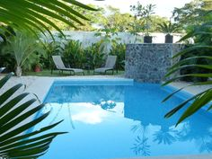 http://www.coldwellbankercostarica.com/Playa-Negra/firesale-serenity-in-paradise.html