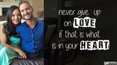 nick vujicic inspirational quotes