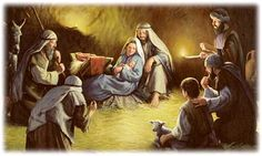 Preparing for a Christ-centered Christmas - A Beginner's Guide to Celebrating Advent