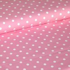 Preis pro 0.5m Baumwolljersey Breite: 150cm Inspiration, Pink, Contemporary Fabric, Cotton, Patterns, Ideas, Biblical Inspiration, Inhalation