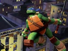 teenage mutant ninja turtles - - Yahoo Image Search Results