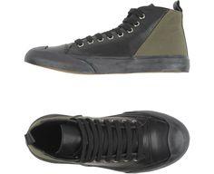 PANTOFOLA D'ORO ΠΑΠΟΥΤΣΙΑ Χαμηλά sneakers #style #fashion #moda