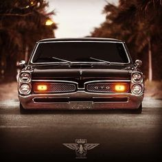 Old cars muscle hot rods pontiac gto 64 Ideas Muscle Cars Vintage, Vintage Cars, Buick, Cadillac, Automobile, Pontiac Cars, Sweet Cars, Car Wheels, American Muscle Cars