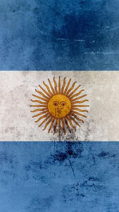 Argentina flag wallpaper by - 57 - Free on ZEDGE™ Argentina Culture, Argentina Flag, Fotos Wallpaper, Iphone Wallpaper, Every Country Flag, American Flag Wallpaper, Usa Tattoo, City Icon, Pencil And Paper