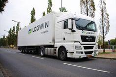 Neue Landesorganisation in Peru: Logwin baut Südamerika-Präsenz aus - http://www.logistik-express.com/neue-landesorganisation-in-peru-logwin-baut-suedamerika-praesenz-aus/