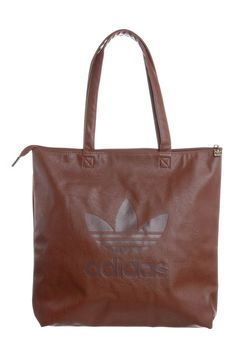 210 Best Adidas Originals images   Adidas sneakers, Adidas clothing ... 76857a5254