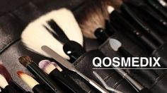 Since 1987, Qosmedix has been providing high quality products to the beauty industry. Watch this introductory video to learn more about our company.