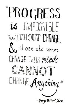 POWERFUL selection of the best People change quotes are insightful statements which give you both deep understanding and motivation you need. Motivational Quotes For Love, Inspirational Quotes About Change, Great Quotes, Quotes To Live By, Love Quotes, Positive Quotes, Inspiring Quotes, Positive Affirmations, Quotes About Accepting Change
